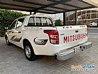 details of used MITSUBISHI L200 2016 for sale Al Kuwayt Kuwait