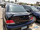 details of used MITSUBISHI Lancer 2003 for sale Jizah Egypt