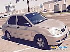 details of used MITSUBISHI Lancer 2007 for sale Abu Dhabi United Arab Emirates