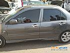 details of used MITSUBISHI Lancer 2008 for sale Gharbiyah Egypt