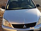 details of used MITSUBISHI Lancer 2010 for sale Ash Sharqiyah Saudi Arabia