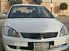 details of used MITSUBISHI Lancer 2014 for sale Ar Riyad Saudi Arabia