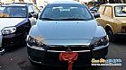 details of used MITSUBISHI Lancer 2016 for sale Daqahliyah Egypt