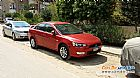 details of used MITSUBISHI Lancer 2016 for sale Cairo Egypt