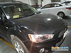 details of used MITSUBISHI Outlander 2011 for sale Ar Riyad Saudi Arabia