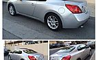 details of used NISSAN Altima 2008 for sale Al Kuwayt Kuwait