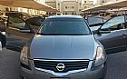 details of used NISSAN Altima 2008 for sale Al Wakrah Qatar