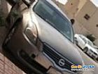 details of used NISSAN Altima 2008 for sale Ar Riyad Saudi Arabia