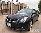 details of used NISSAN Altima 2012 for sale Hawalli Kuwait