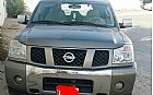 details of used NISSAN Armada 2006 for sale Umm Salal Qatar