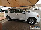 details of used NISSAN Armada 2009 for sale Ar Riyad Saudi Arabia
