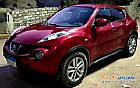details of used NISSAN Juke 2013 for sale Jizah Egypt