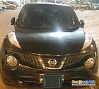 details of used NISSAN Juke 2014 for sale Cairo Egypt