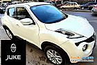 details of used NISSAN Juke 2016 for sale Alexandira Egypt