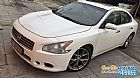 details of used NISSAN Maxima 2011 for sale Hawalli Kuwait
