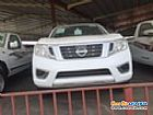 details of used NISSAN Navara 2016 for sale Makkah Saudi Arabia
