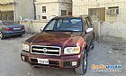 details of used NISSAN Pathfinder 2004 for sale Hawalli Kuwait