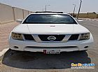 details of used NISSAN Pathfinder 2006 for sale Ad Dawhah Qatar