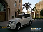 details of used NISSAN Patrol 2012 for sale Ad Dawhah Qatar