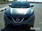 details of used NISSAN Qashqai 2015 for sale Cairo Egypt