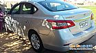 details of used NISSAN Sentra 2014 for sale Jizah Egypt
