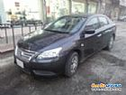 details of used NISSAN Sentra 2015 for sale Ash Sharqiyah Saudi Arabia