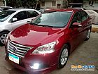 details of used NISSAN Sentra 2015 for sale Jizah Egypt