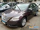 details of used NISSAN Sentra 2016 for sale Jizah Egypt