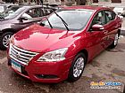 details of used NISSAN Sentra 2017 for sale Jizah Egypt