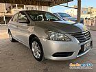 details of used NISSAN Sentra 2019 for sale Al Kuwayt Kuwait
