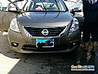 details of used NISSAN Sunny 2013 for sale Alexandira Egypt