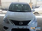 details of used NISSAN Sunny 2016 for sale 'Asir Saudi Arabia