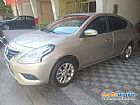 details of used NISSAN Sunny 2016 for sale Jizah Egypt