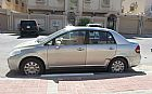 details of used NISSAN Tiida 2006 for sale Ash Sharqiyah Saudi Arabia