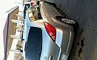 details of used NISSAN Tiida 2008 for sale Ar Riyad Saudi Arabia