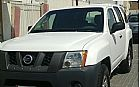 details of used NISSAN Xterra 2008 for sale Ad Dawhah Qatar