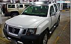 details of used NISSAN Xterra 2014 for sale Ad Dawhah Qatar