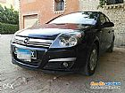 details of used OPEL Astra 2008 for sale Red Sea Egypt