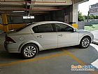 details of used OPEL Astra 2012 for sale Istanbul Turkey