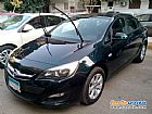 details of used OPEL Astra 2015 for sale Jizah Egypt