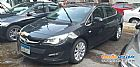 details of used OPEL Astra 2016 for sale Jizah Egypt