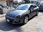 details of used OPEL Astra 2017 for sale Cairo Egypt