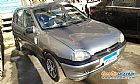 details of used OPEL Corsa 1995 for sale Daqahliyah Egypt