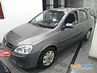 details of used OPEL Corsa 2003 for sale Jizah Egypt