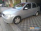 details of used OPEL Corsa 2005 for sale Jizah Egypt