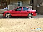 details of used OPEL Vectra 1997 for sale Minufiyah Egypt