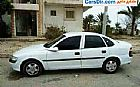 details of used OPEL Vectra 1998 for sale Cairo Egypt