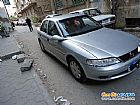 details of used OPEL Vectra 2000 for sale Daqahliyah Egypt