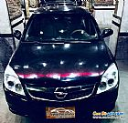 details of used OPEL Vectra 2008 for sale Jizah Egypt