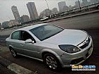 details of used OPEL Vectra 2008 for sale Cairo Egypt